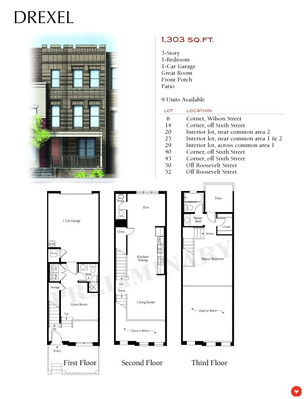 drexel-floorplan
