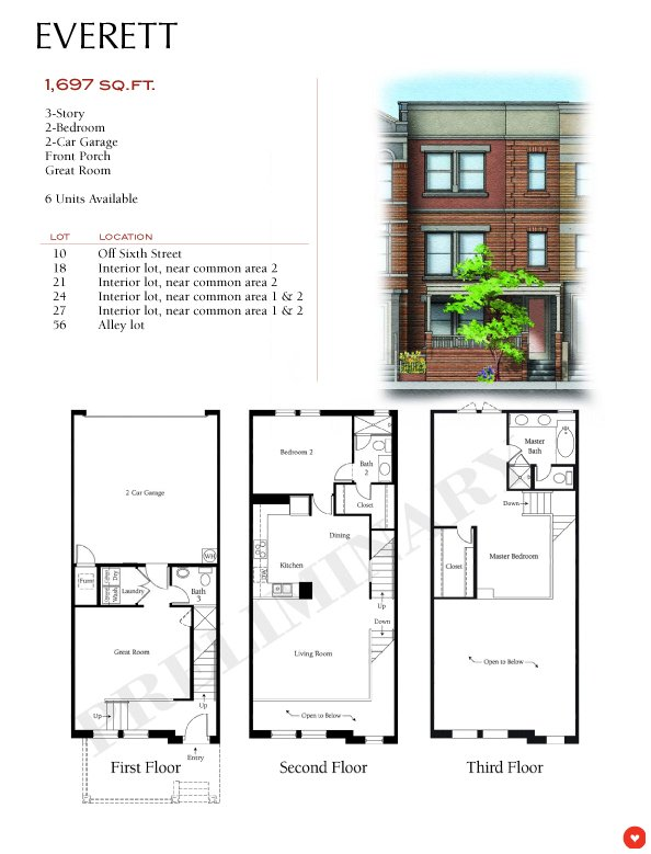 everett-floorplan
