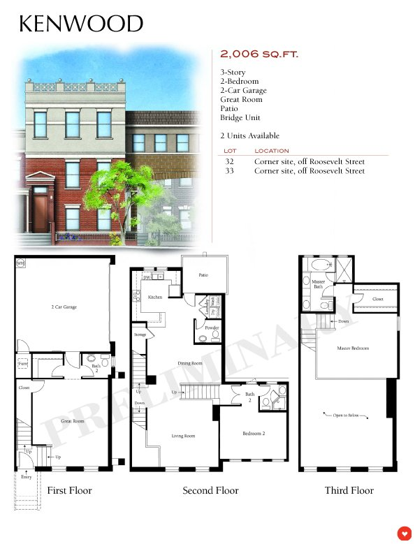 kenwood-floorplan
