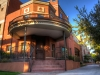 2010-07-02-brownstone1