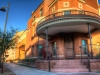 2010-07-02-brownstone11