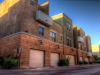 2010-07-02-brownstone3