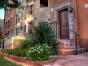 2010-07-02-brownstone6